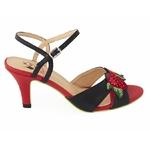 bnse71091redb_chaussures-escarpins-pin-up-rockabilly-retro-50-s-sheer-rapture-rouge