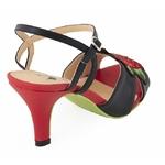 bnse71091redbb_chaussures-escarpins-pin-up-rockabilly-retro-50-s-sheer-rapture-rouge