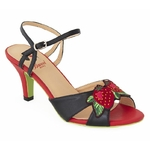 bnse71091red_chaussures-escarpins-pin-up-rockabilly-retro-50-s-sheer-rapture-rouge