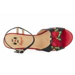 bnse71091redbbb_chaussures-escarpins-pin-up-rockabilly-retro-50-s-sheer-rapture-rouge