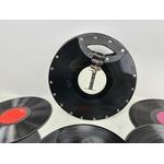 BA016_sac-a-main-pin-up-rockabilly-retro-vinyl-33t