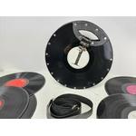BA016b_sac-a-main-pin-up-rockabilly-retro-vinyl-33t