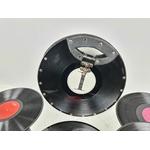 BA016bb_sac-a-main-pin-up-rockabilly-retro-vinyl-33t