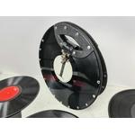 BA016bbb_sac-a-main-pin-up-rockabilly-retro-vinyl-33t