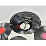 BA016bbbbb_sac-a-main-pin-up-rockabilly-retro-vinyl-33t