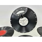 BA016bbbb_sac-a-main-pin-up-rockabilly-retro-vinyl-33t