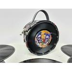 BA017_sac-a-main-pin-up-rockabilly-retro-vinyl-45t