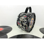 BA017bb_sac-a-main-pin-up-rockabilly-retro-vinyl-45t