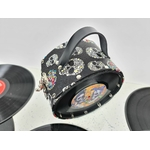 BA017bbbb_sac-a-main-pin-up-rockabilly-retro-vinyl-45t