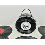 BA017bbbbbb_sac-a-main-pin-up-rockabilly-retro-vinyl-45t