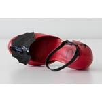 bnse71099redbbb_chaussures-escarpins-pin-up-rockabilly-retro-50-s-femme-fatala-rouge