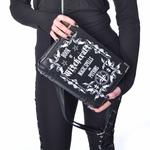 SPBA001b_sac-a-main-gothique-glam-rock-livre-witchcraft