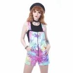 POCO001_salopette-short-vixxsin-rainbow-inara