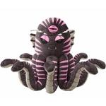 ks02296_peluche-gothique-kreepture-kraken