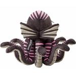 ks02296b_peluche-gothique-kreepture-kraken