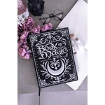 ks02014_carnet-bloc-note-journal-gothique-rock-book-of-magic