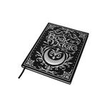 ks02014b_carnet-bloc-note-journal-gothique-rock-book-of-magic