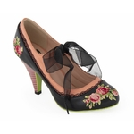 bnse71098blk_chaussures-escarpins-pinup-rockabilly-retro-50-s-english-rose