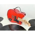 BA023bb_sac-a-main-pin-up-rockabilly-retro-rocknroll-guitare