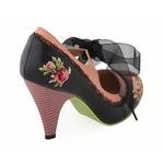 bnse71098blkb_chaussures-escarpins-pinup-rockabilly-retro-50-s-english-rose