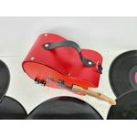 BA023bbb_sac-a-main-pin-up-rockabilly-retro-rocknroll-guitare