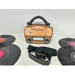 BA024b_sac-a-main-pin-up-rockabilly-retro-rocknroll-radio