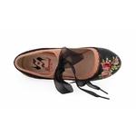bnse71098blkbb_chaussures-escarpins-pinup-rockabilly-retro-50-s-english-rose