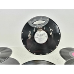 BA026_sac-a-main-pin-up-rockabilly-retro-rock-n-roll-vinyl-33t