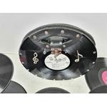 BA026bbbbbb_sac-a-main-pin-up-rockabilly-retro-rock-n-roll-vinyl-33t