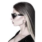 ks1980b_lunettes-de-soleil-gothique-glam-rock-cosmic-shade-glitter