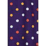 LVHEP001b_robe-retro-pinup-50s-rockabilly-lady-vintage-hepburn-halloween-polka