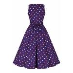 LVHEP001bb_robe-retro-pinup-50s-rockabilly-lady-vintage-hepburn-halloween-polka