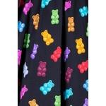 LVTEA001b_robe-retro-pinup-50s-rockabilly-lady-vintage-tea-party-black-gummy