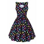 LVTEA001bb_robe-retro-pinup-50s-rockabilly-lady-vintage-tea-party-black-gummy