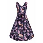 LVCHA001bb_robe-retro-pinup-50s-rockabilly-lady-vintage-charlotte-deer