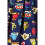 LVDIR002bb_robe-retro-pinup-50s-rockabilly-lady-vintage-dirdle-tea-cups