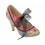 bnse71098mul_chaussures-escarpins-pinup-rockabilly-retro-50-s-english-rose