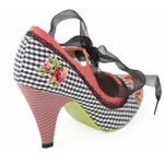 bnse71098mulbb_chaussures-escarpins-pinup-rockabilly-retro-50-s-english-rose
