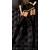 bl355b_collants-glamour-romantique-sexy-pin-up-effet-porte-jarretelles