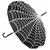 spum12_parapluie-pagode-gothique-lolita-victorien-toile-d-araignee