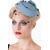 bnac2279bbl_bibi-chapeau-vintage-rockabilly-pin-up-50-s-glamour-voilette-marilyn