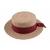 cchalolar_chapeau-de-paille-retro-pinup-50s-canotier-lola