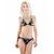 tfwswjddpent_maillot-de-bain-bikini-2-pieces-gothique-rock-jade-drippy-pentagram