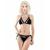 tfwswjdphase_maillot-de-bain-bikini-2-pieces-gothique-rock-jade-phases-moon