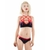 tfwswptbbath_maillot-de-bain-bikini-2-pieces-gothique-rock-pentagram-bloodbath