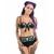 tfwswwdsugem_maillot-de-bain-bikini-2-pieces-rockabilly-pin-up-50s-sugar-skull