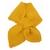bnac45195mus_etole-foulard-rockabilly-pin-up-glamour-chic-fru-fru-moutarde