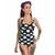 tfwswrishell_maillot-de-bain-1-piece-rockabilly-pin-up-lolita-pastel-goth-mermaid-shells