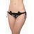 bnsw1669pa_bas-maillot-de-bain-bikini-kawaii-lolita-glam-rock-kitty-chat