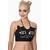 bnsw1669top_haut-maillot-de-bain-bikini-kawaii-lolita-glam-rock-kitty-chat